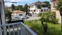 Foto - Quadrilocale buono stato, primo piano, Pineta, Pescara