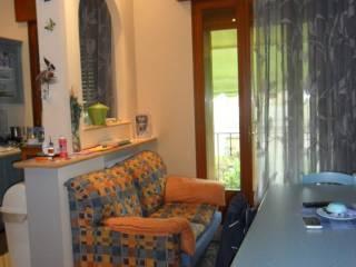 Foto - Appartamento via Michele Sanmicheli, Montagnana