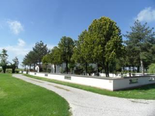 Foto - Villa via Frascata 2, Frascata, Lugo