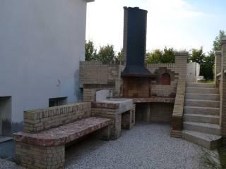 Foto - Villa, nuova, 250 mq, Manerbio