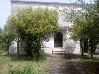 Foto - Villa, buono stato, 120 mq, Melizzano