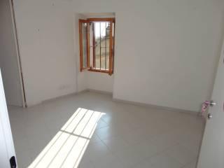 Foto - Casa indipendente 110 mq, ottimo stato, Montaldo Bormida