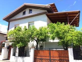 Foto - Villa via della Torre 14, Silvi Marina, Silvi