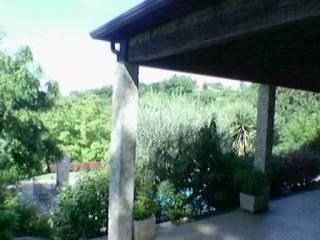 Foto - Villa via Donestra, Monteviale
