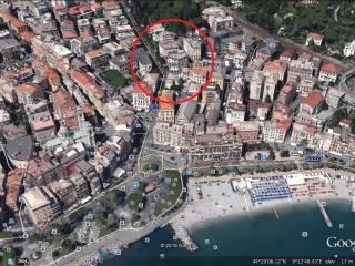 Foto - Appartamento via Roma vicinanze, Santa Margherita Ligure