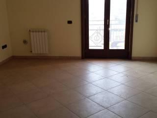 Foto - Trilocale via Giacomo Puccini 45, Centro città, Frosinone