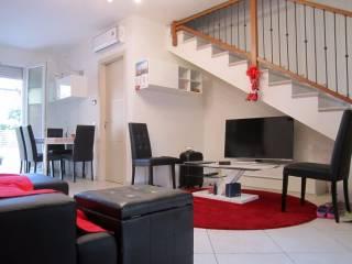 Foto - Casa indipendente via Fienilone, Pinarella, Cervia