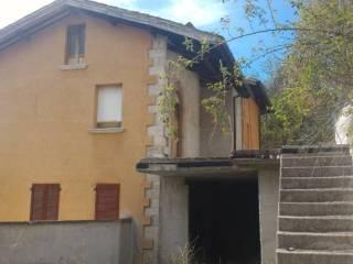 Foto - Casa indipendente Contrada Pescara, 169, Ascoli Piceno