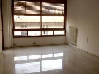 Foto - Appartamento via Nicola Fabrizi 161, Piazza Salotto - Corso Umberto, Pescara