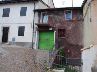 Foto - Casa indipendente via Colle 7, Rivisondoli