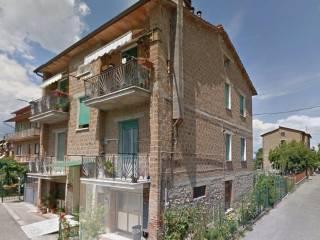 Photo - 4-room flat via Filippo Turati, Fabro