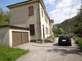 Foto - Rustico / Casale, buono stato, 370 mq, Torrebelvicino