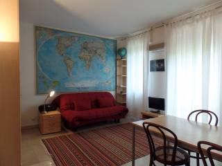 Foto - Monolocale buono stato, secondo piano, Sant'Osvaldo, Padova