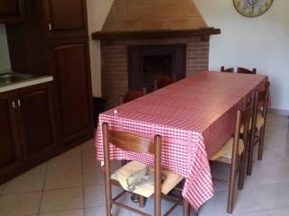 Foto - Villa Strada Provinciale 41 7, Golferenzo