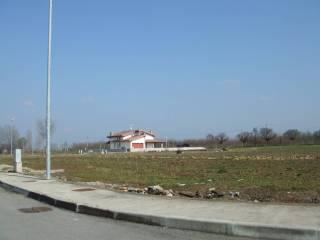 Foto - Terreno edificabile residenziale a Asola