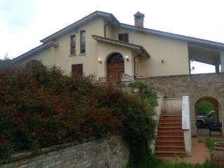 Foto - Villa via Bastia, Torgiano