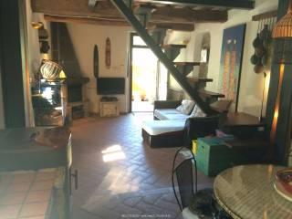 Foto - Rustico / Casale Località Querciola, Calenzano