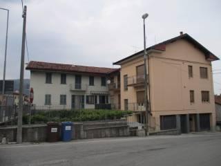 Foto - Palazzo / Stabile corso Papa Giovanni XXIII, Busca