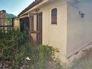Photo - Farmhouse via Castiglione 33, Riofreddo