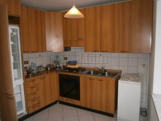 Foto - Appartamento frazione chez sapin, Fénis
