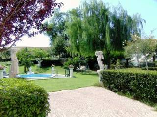 Foto - Villa via San Polo, Belvedere Ostrense