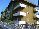 Appartamento Vendita Buriasco
