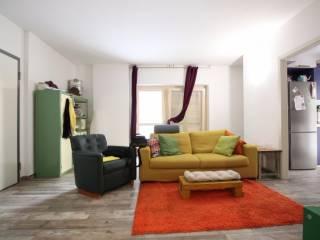 Foto - Appartamento via Luca Signorelli, Stadio, Grosseto