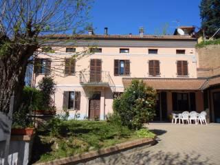 Foto - Rustico / Casale Strada Provinciale 39 69, Rocca D'Arazzo