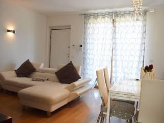 Foto - Appartamento viale Indipendenza 41-42, Capodarco, Fermo