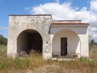 Foto - Terreno agricolo in Vendita a Gallipoli
