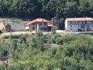 Villa Vendita Castelletto Uzzone