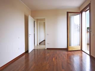 Photo - 2-room flat via Francesco Tasca 118-m, San Pietro in Gu