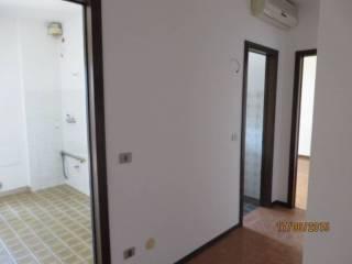 Foto - Appartamento via Castagnole, Monigo, Treviso