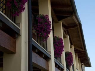 Foto - Trilocale nuovo, primo piano, Moniga Del Garda
