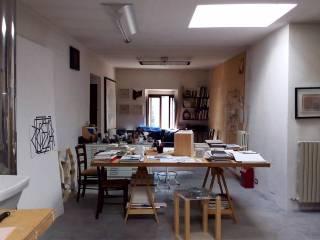 Foto - Casa indipendente corso Giuseppe Mazzini 234, Centro città, Ascoli Piceno