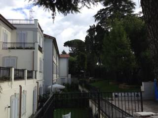 Foto - Bilocale via della Camilluccia 537, Camilluccia - Farnesina, Roma