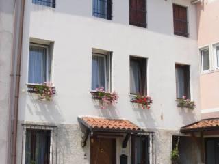 Foto - Casa indipendente via Roma 52, Calvene