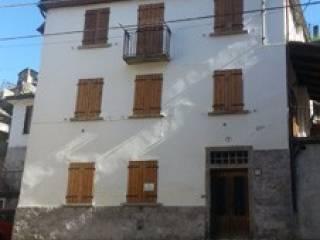 Foto - Casa indipendente via General Ferino, Craveggia