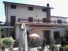 Villa Vendita Ceprano