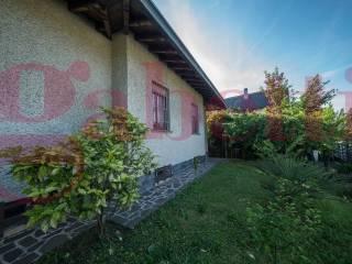 Foto - Villa via Vittorio Alfieri 4, Trezzano Sul Naviglio