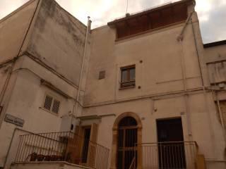 Foto - Palazzo / Stabile via Cesare Battisti, Cassano Delle Murge