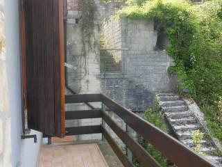 Foto - Appartamento Strada Provinciale 36b 2, Vallinfreda