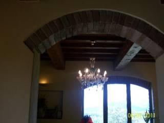 Foto - Villa, ottimo stato, 170 mq, Rigutino, Arezzo