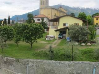 Foto - Bilocale via Filatoio 5, Domaso
