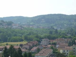 Foto - Trilocale Luigi Rigamonti, San Fermo Della Battaglia