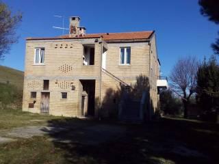 Foto - Rustico / Casale Contrada San Lazzaro, Borgo Cappuccini, Offida