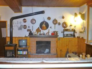 Foto - Casa indipendente Strada Provinciale 66 62, Bellano