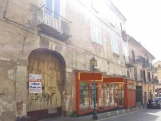 Foto - Palazzo / Stabile via Amendola, Maddaloni