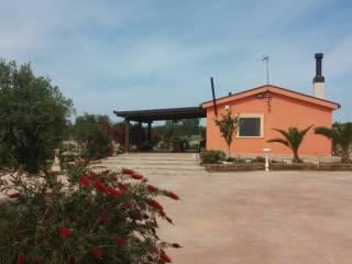 Photo - Single family villa, excellent condition, 90 sq.m., San Giovanni Rotondo