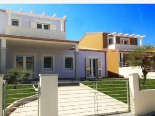 Foto - Villa, nuova, 60 mq, Porto Torres